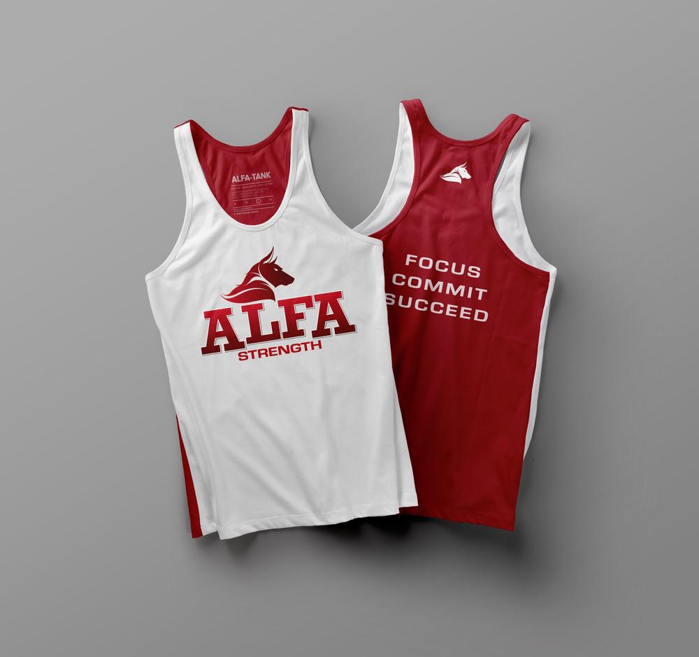 Alfa tank top.jpg