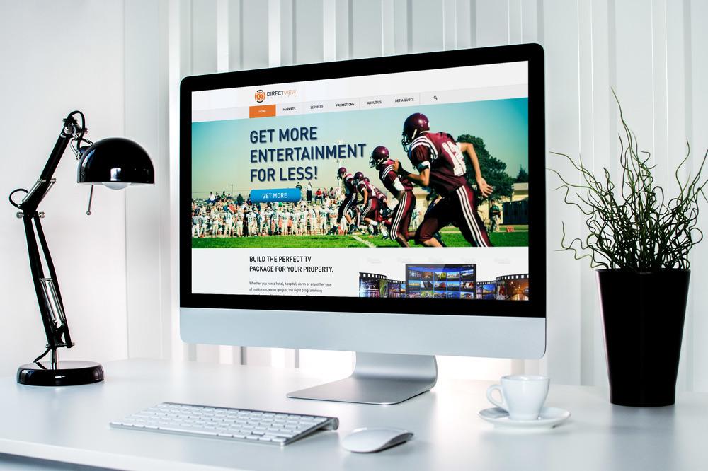 DV Web.jpg