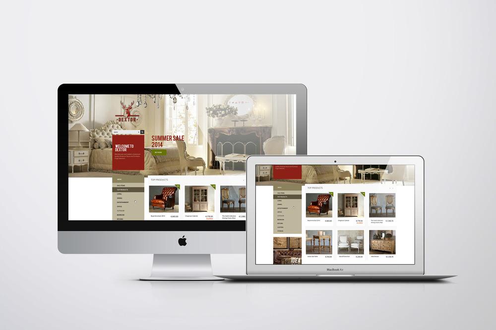 Website 3.2.jpg