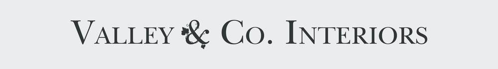 ValleyCo Logo-05.jpg