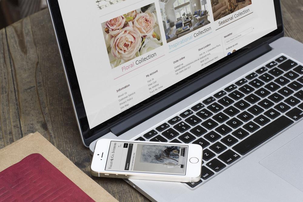 ValleyCo Macbook.jpg