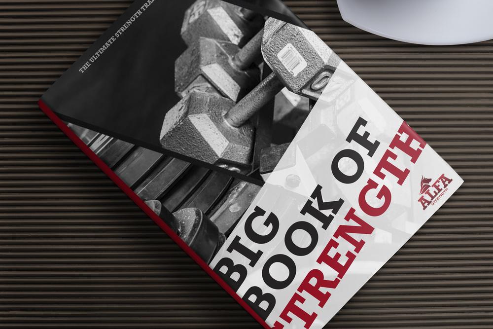 Book Alfa.jpg