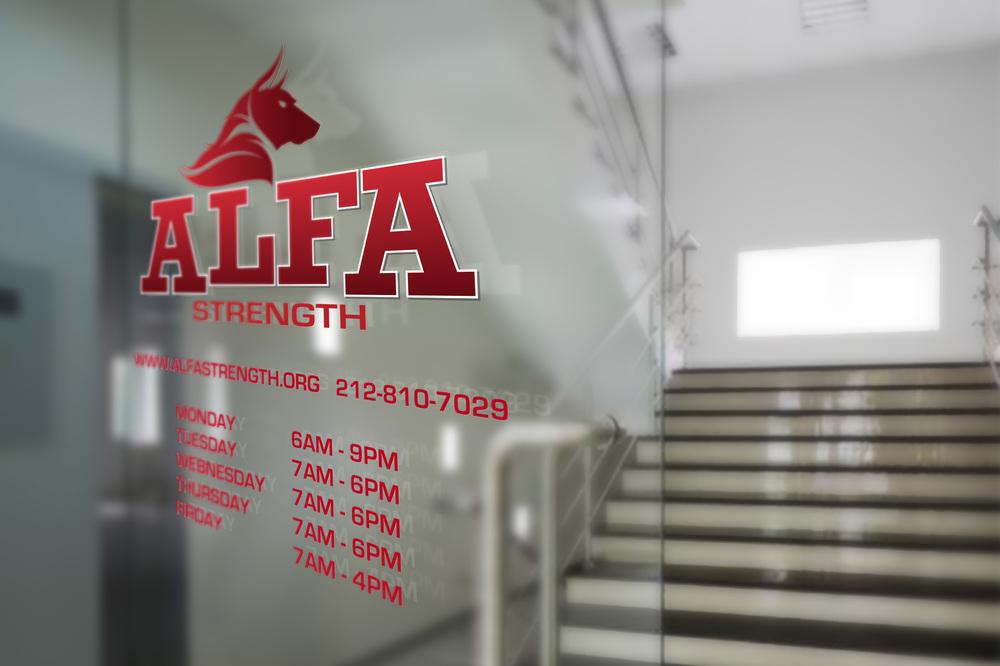 Door Sign Alfa.jpg