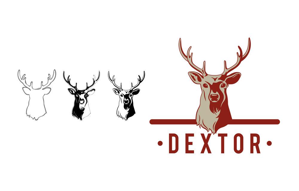 Dextor Logo Header-12.jpg