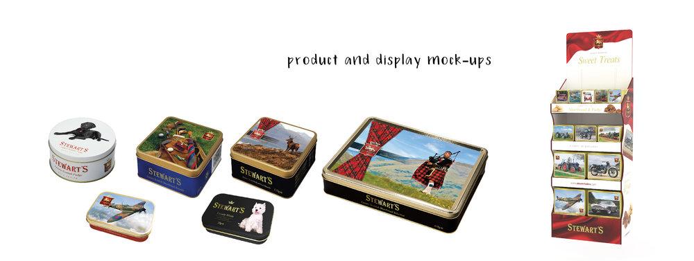 Product Mockups-01-01.jpg