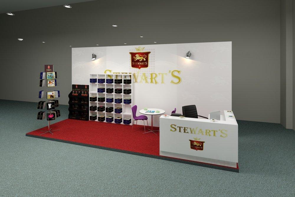 Stewarts Stand.jpg