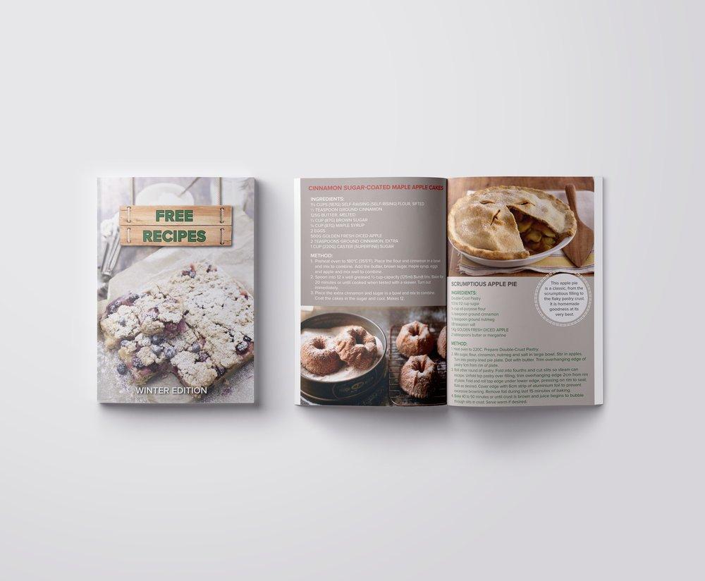 Winter Edition recipe book small.jpg