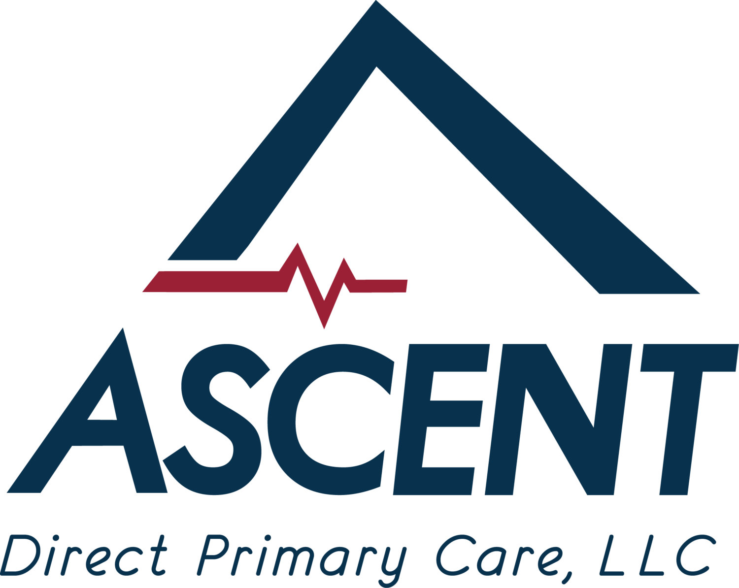 Ascent Direct Primary Care