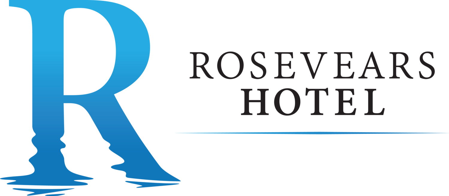 Rosevears Hotel – Luxury Waterfront Hotel & Restaurant