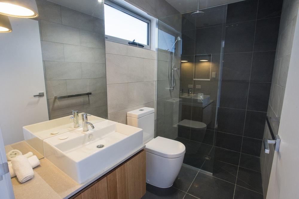 Bathroom horizontal.jpg