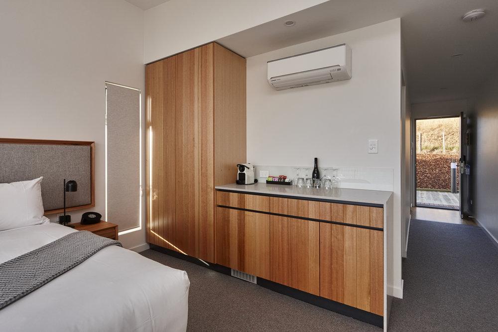 Rosevears Hotel  031.jpg