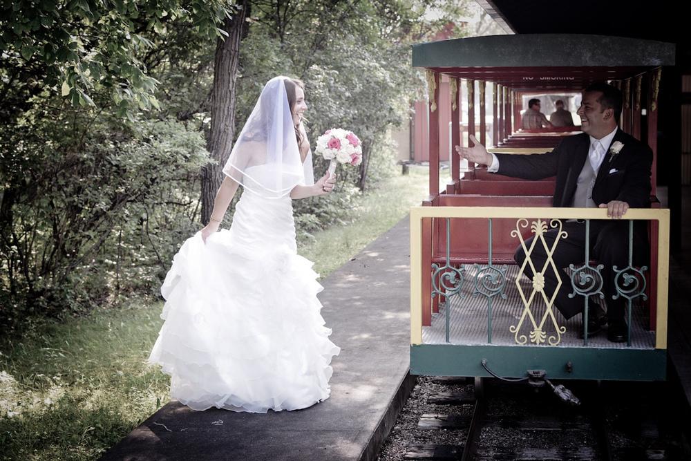 weddings_40 2.jpg
