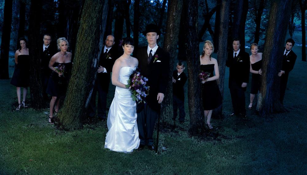 weddings_38 2.jpg