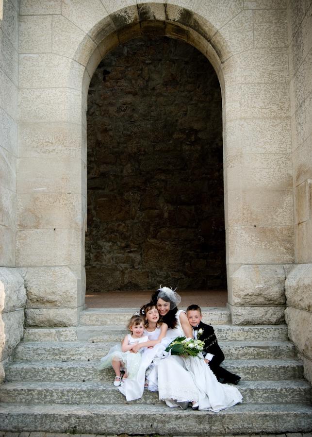 weddings_58 2.jpg