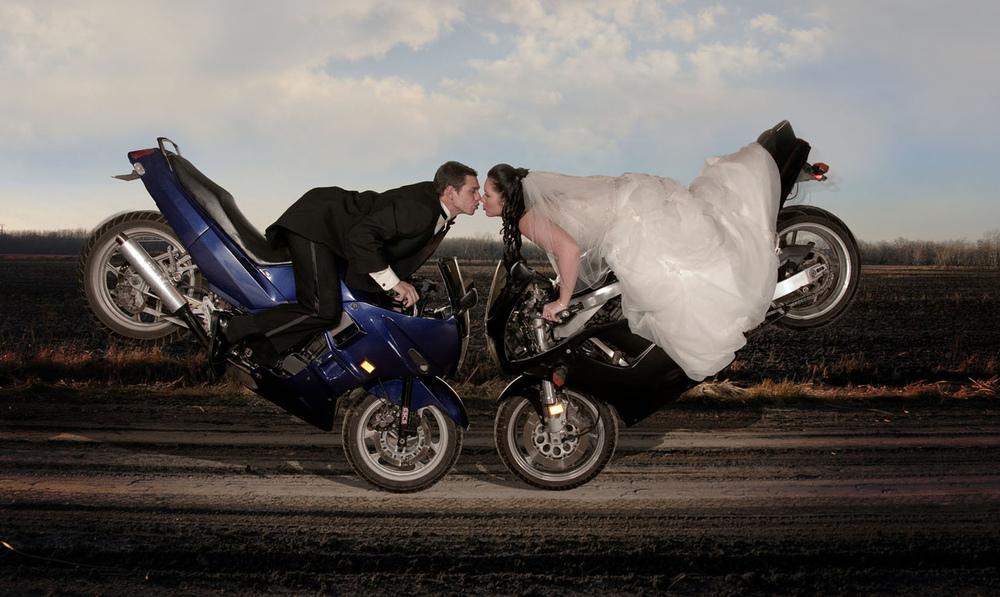 weddings_64 2.jpg