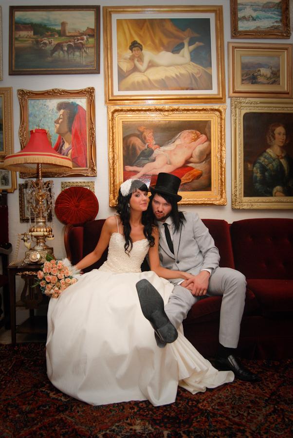weddings_21 2.jpg