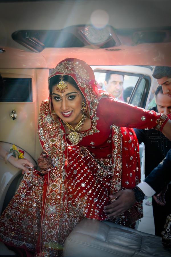 weddings_51 2.jpg