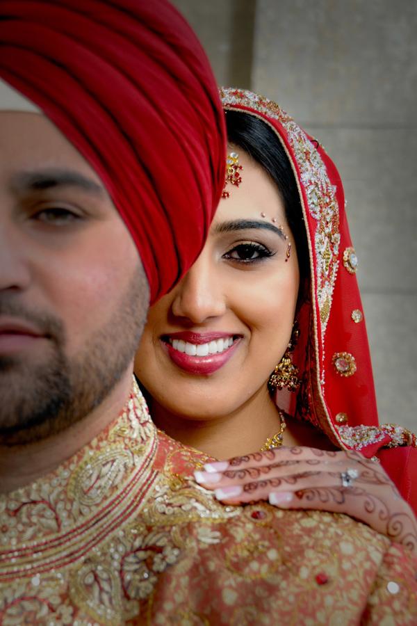 weddings_53 2.jpg