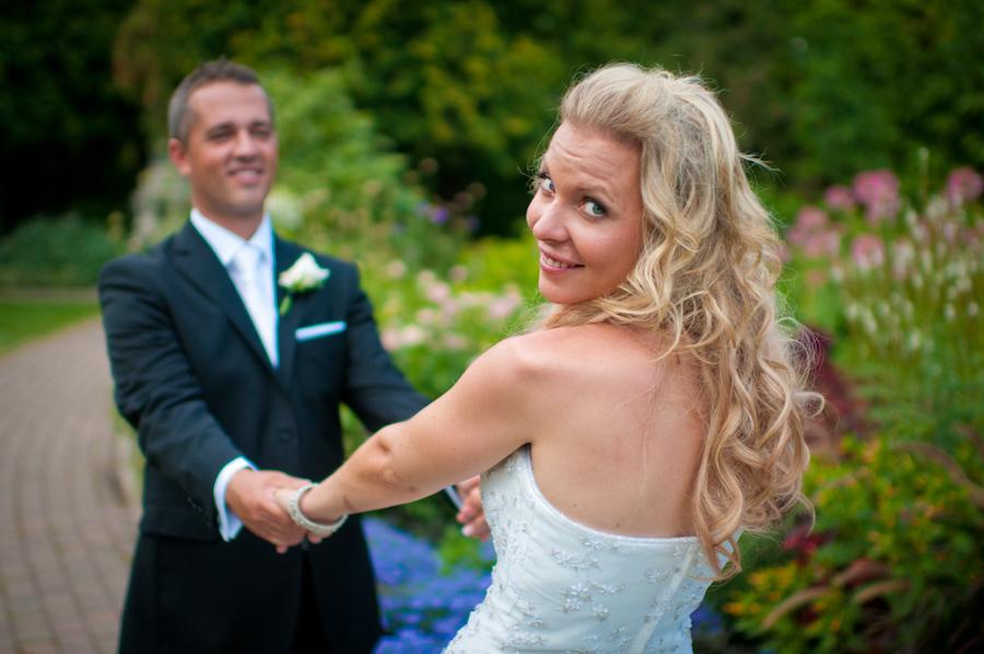weddings_4 2.jpg