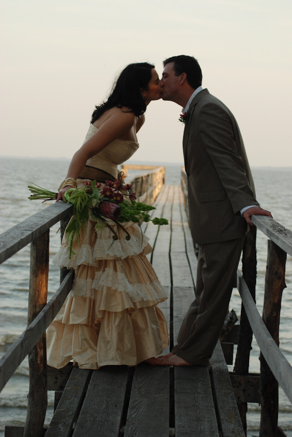 weddings_31 2.jpg