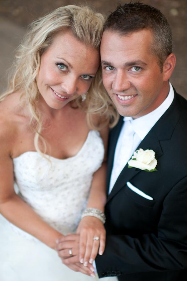 weddings_3 2.jpg