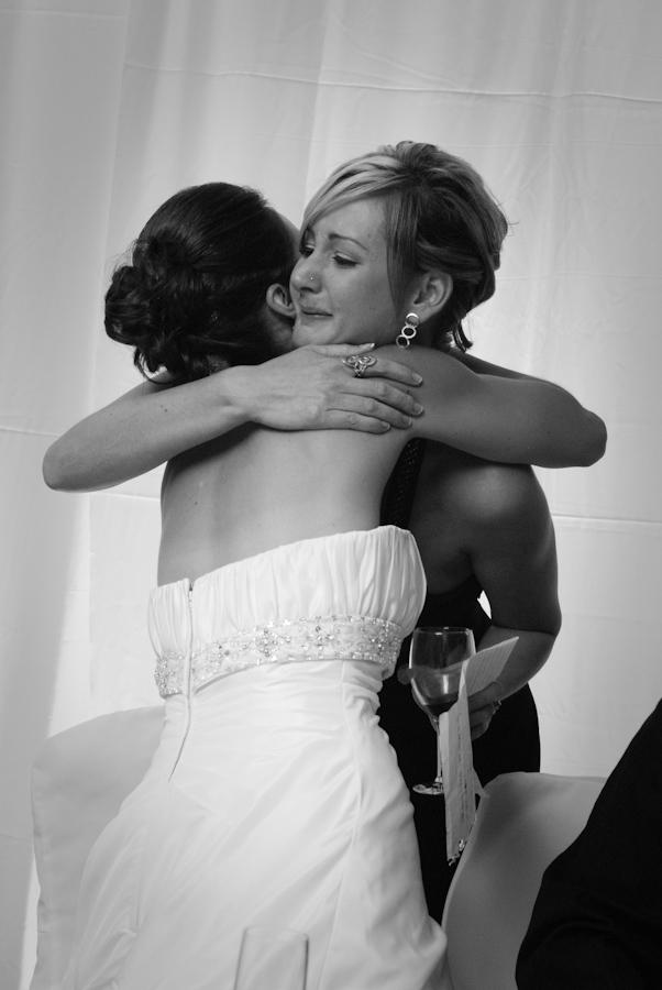 weddings_29 2.jpg