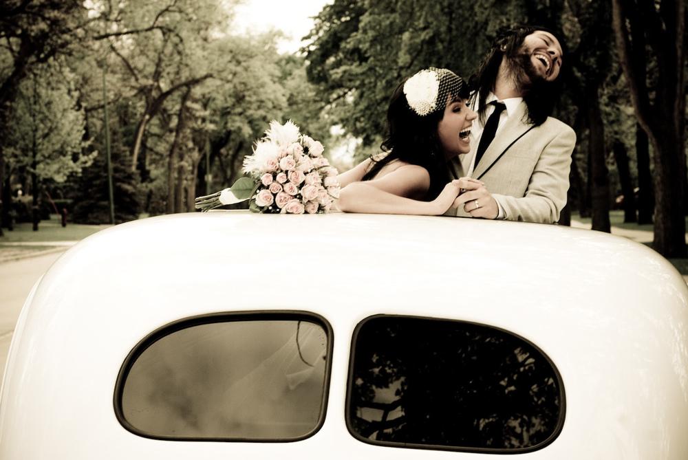weddings_12.jpg