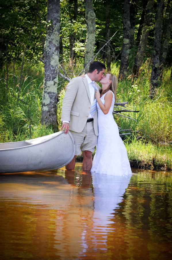 weddings_39 2.jpg