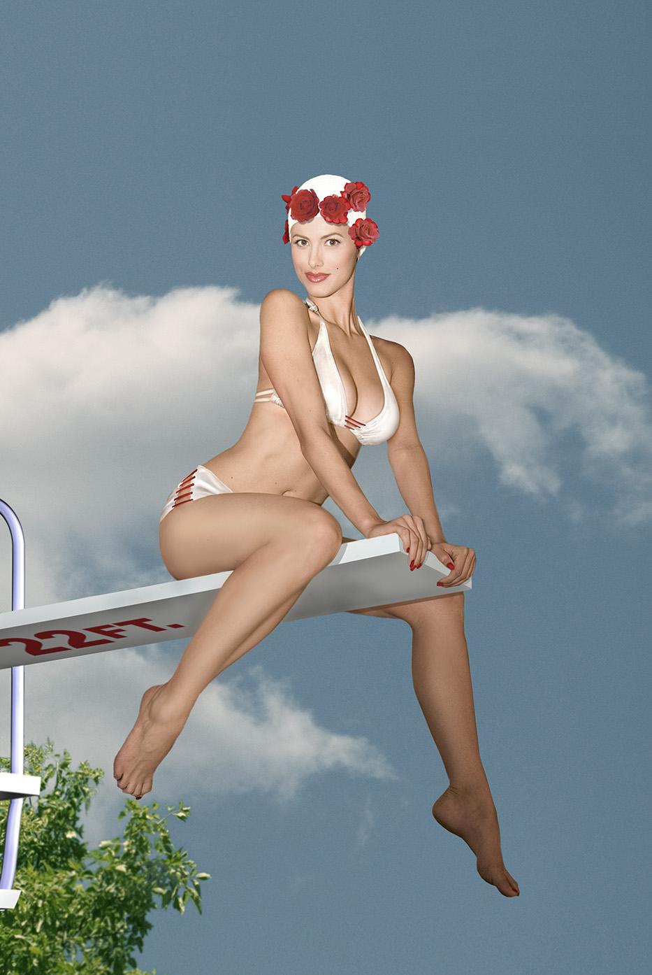 Rayna_diving board.jpg