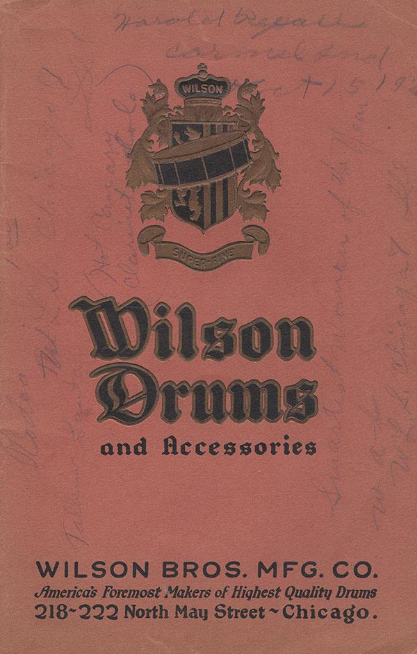 Wilson-01