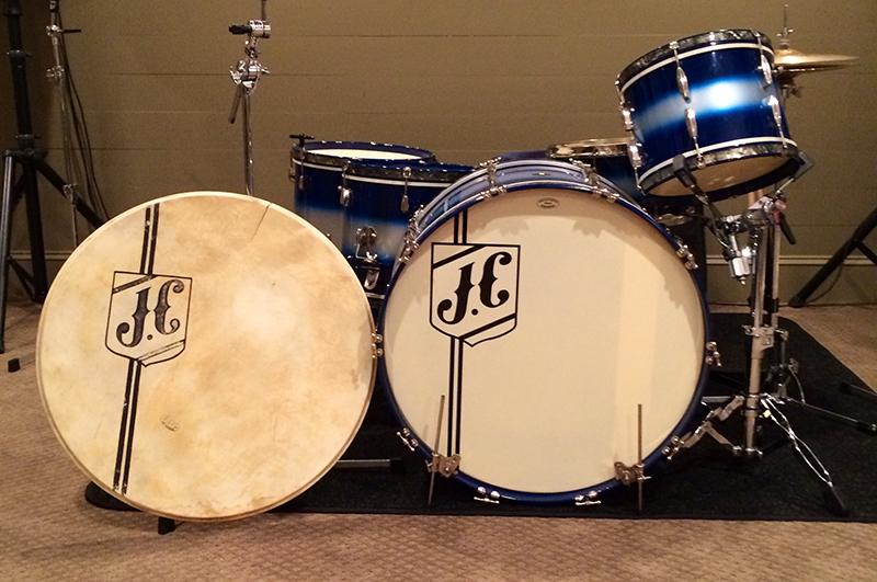 JC-1014_13.jpg