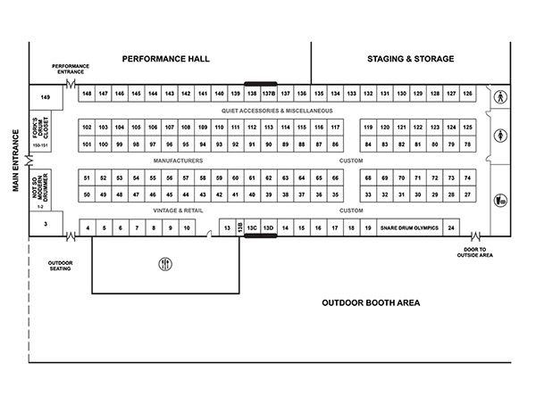 booth-map-2014.jpg
