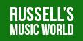 https://www.facebook.com/Russells-Music-World-11783451599764/timeline/