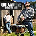 Outlaw-125x125.jpg