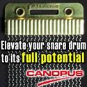http://www.canopusdrums.com