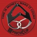 PinchClipAd-125x125.jpg