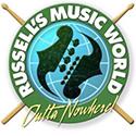 Russell'sMusicWorldAd125x125.jpg
