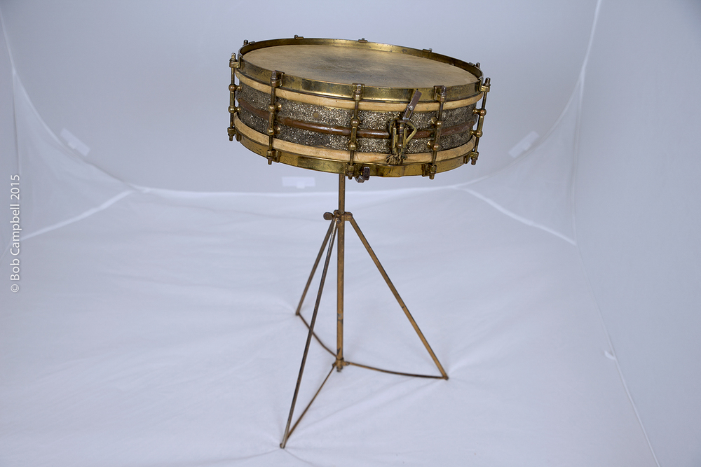 1. Gagne_drum_on_stand_wm.jpg