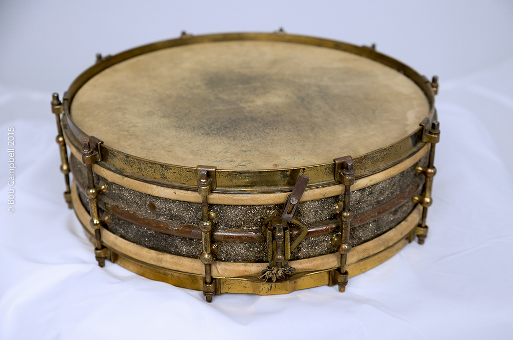 2. Gagne_drum_front_wm.jpg