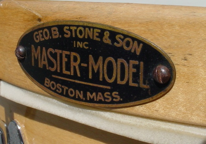 20sStoneMasterModela.jpg