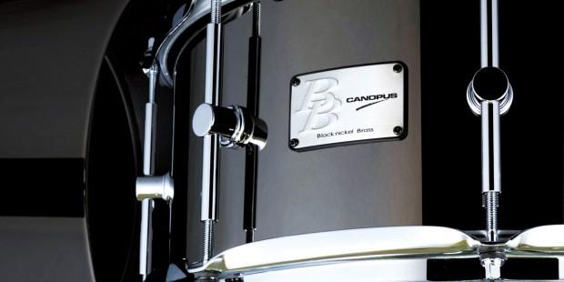 CanopusBlackNickelBrassSnare.jpg