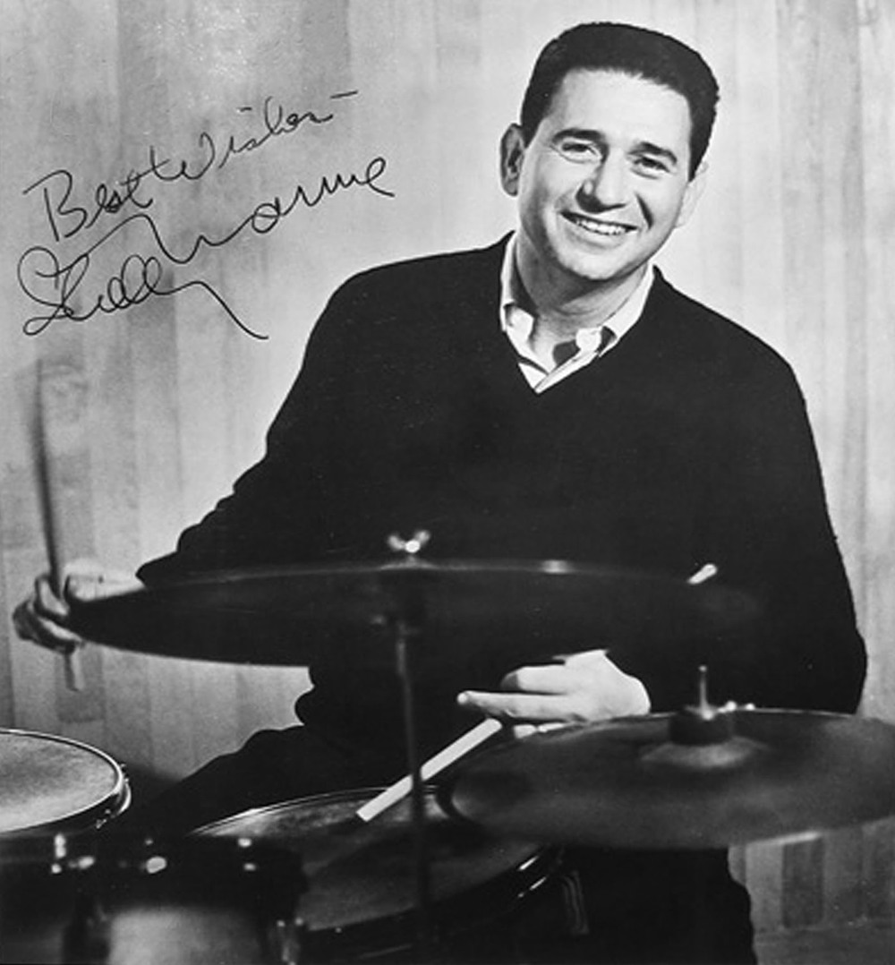 Shelly Manne photo.jpg