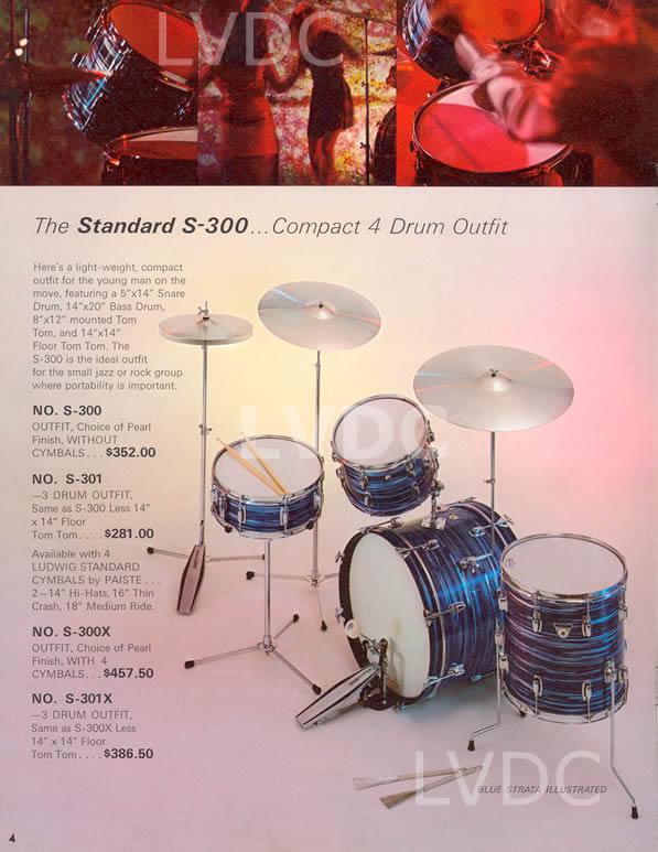 1968-catalog.jpg