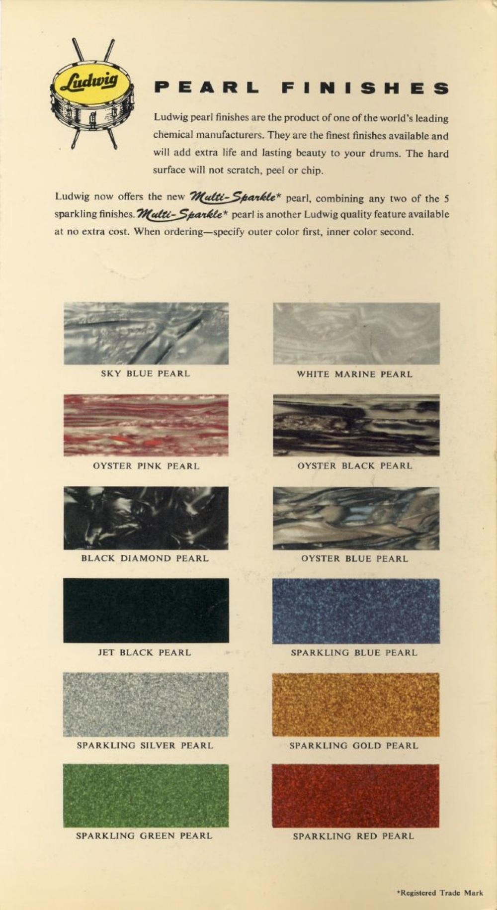1960_LUDWIG_Catalog.jpg