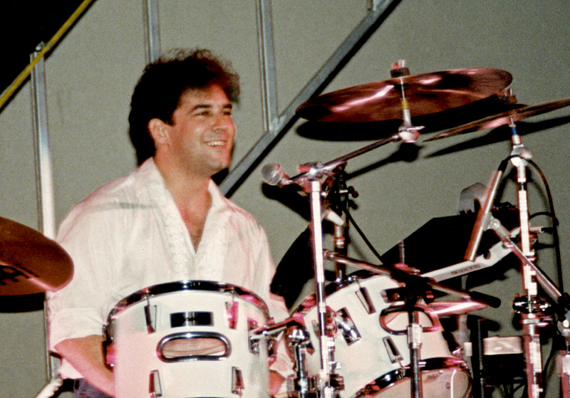 BermudaSchwartz_1987.jpg