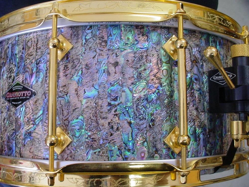 2005CraviottoAbalonei.jpg