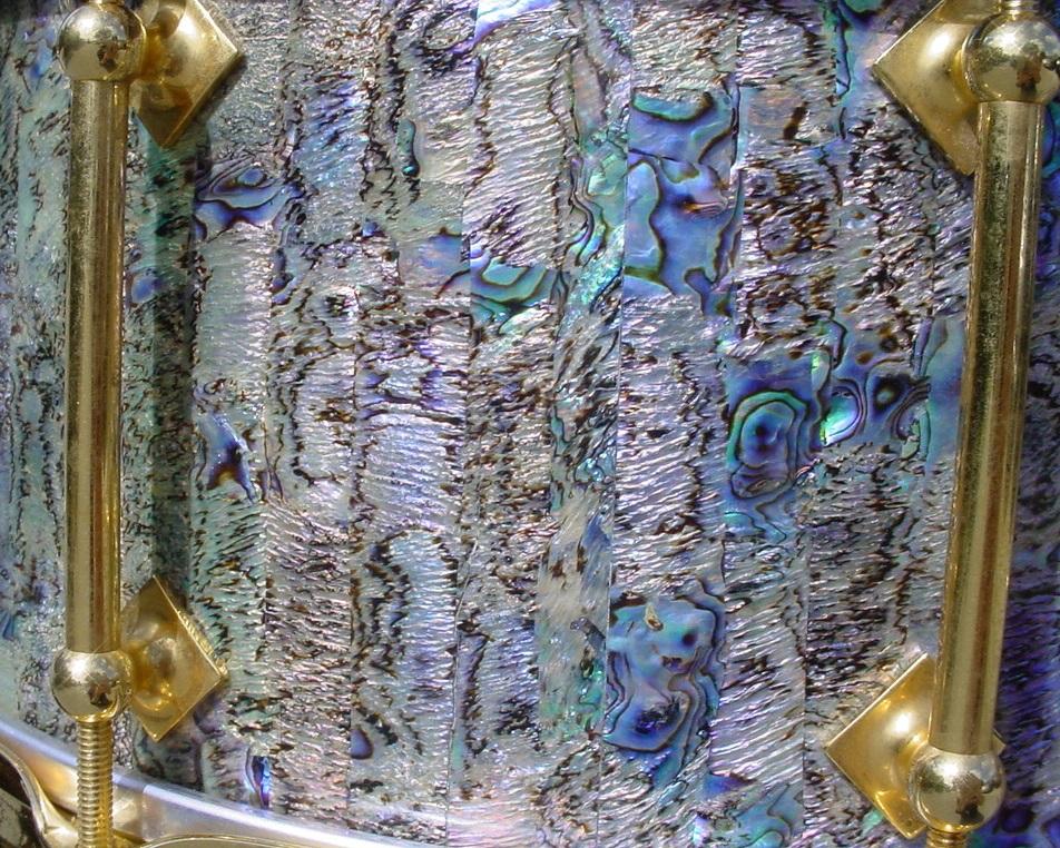 2005CraviottoAbaloned.jpg