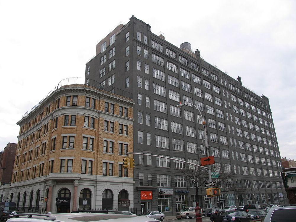 Gretsch_building.JPG
