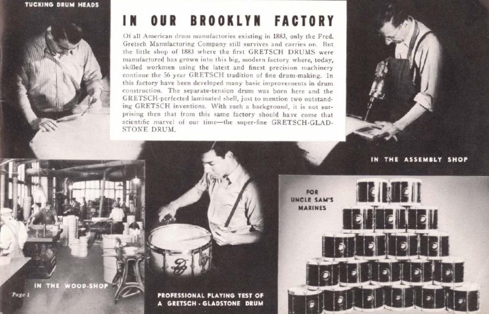 41 DrumCat FactoryWorkersDrums.jpg