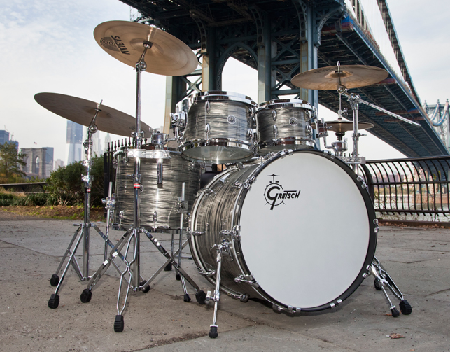 Brooklyn Drums Smoke-Grey-Oyster.jpg